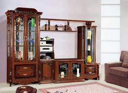 Furniture Cabinets Living Room Home Interior Modern Living Room Cabinet Design Living Room