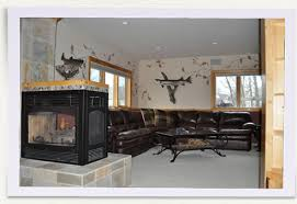 Home Design Center Minneapolis Gallery Home Remodeling Minneapolis Home Renovation Mn
