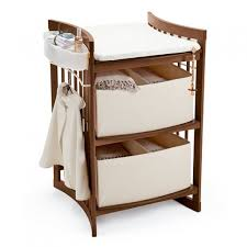 Change Table Stokke Care Changing Table Canada S Baby Store