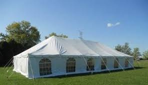 tent rentals ta party equipment rentals in medina oh for weddings and special events
