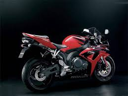 honda cbr 150r full details honda logo wallpapers wallpaper cave adorable wallpapers
