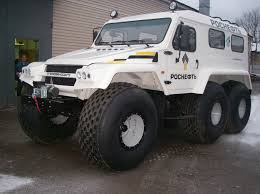 unarmored humvee if you were going to use a civilian car as a military one page 2