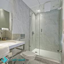 Marble Bathroom Ideas Marble Bathroom Sinks Brown Color Marble Wall Layers Dark Brown