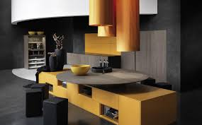 Modular Kitchen Designs Catalogue Modular Kitchen Delhi India Modular Kitchen Manufacturers