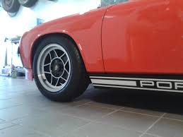 magnus walker porsche 914 914world com what your favororite non porsche wheel on a 914