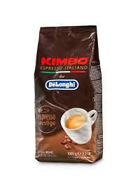 espresso coffee coffee kimbo espresso 100 arabica
