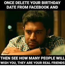 Friends Memes Facebook - 25 best memes about real friends real friends memes