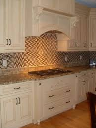 kitchen cabinets rhode island kitchen cabinets rhode island kitchen cabinet design cypress