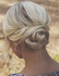 coiffure pour mariage cheveux mi idée tendance coupe coiffure femme 2017 2018 coiffure pour