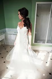 wedding dresses leeds leeds castle wedding wedding preparations uk weddings wedding