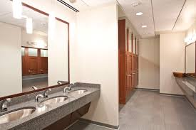 images of interior commercial bathroom sc