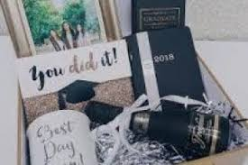 college grad gift ideas diy college graduation gifts for diy craft