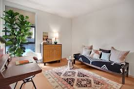 2 Bedroom Apartments In Los Angeles Apartments For Rent In Hollywood Gallery Eastown Apartments