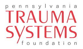 pa trauma systems foundation