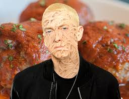 Spaghetti Meme - his palms spaghetti knees weak arms spaghetti there s spaghetti