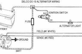wolo air horn wiring diagram wiring diagram