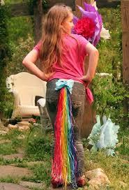 Rainbow Halloween Costume 25 Rainbow Costumes Ideas Wagon Costume