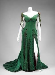 marilyn monroe u0027s green dress sells for 504 000 at auction