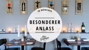 Esszimmer Michelin Star Diese Münchner Restaurants Haben Einen Michelin Stern Bekommen