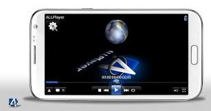 allplayer player apk free players editors - All Player Apk Free