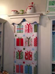 Quilt Display Wall Mounted Quilt Rack Plans Download Free by 11 Best Quilts Christmas Images On Pinterest Christmas