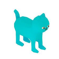 margarita gif transparent animated sticker 3d modelling pinterest gifs