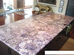 granite countertop modern design kitchen cabinets backsplash