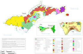 samoa in world map world map of islands brilliant samoa island and