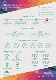 is resume builder safe legal resume generator dalarcon com trademark attorney sample resume mind mapping vector investment