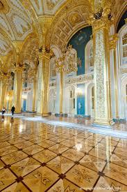 best 25 kremlin palace ideas on pinterest