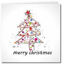modern christmas cards 40 free printable christmas cards hative