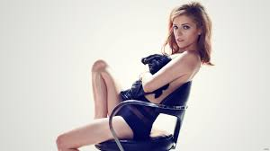singer pink nude 25 hottest pictures of anna kendrick ezvid rank
