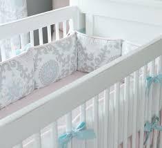 Pink Cheetah Crib Bedding Nursery Beddings Pink Gold And Gray Nursery Bedding In