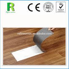 Heated Laminate Floors Self Heating Flooring Self Heating Flooring Suppliers And