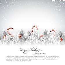 silver christmas 4 designer silver christmas illustrator vector material
