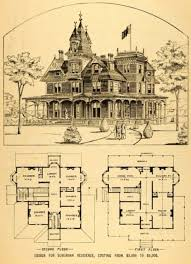 victorian mansion floor plans victorian mansion floor plans inspirational beautiful new gothic