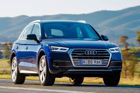 audi jeep 2015 audi matrix led headlight technology does it work