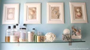 diy vintage bathroom decor caruba info