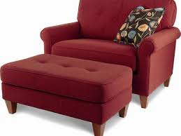 Big Chair With Ottoman Design Ideas Popular Of Comfy Big Chair Big Comfy Chairs Cheap Home Design