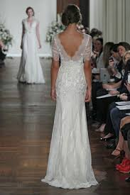 packham wedding dress prices packham mimosa wedding dress on sale 54