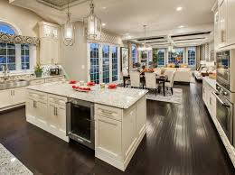 model home interior design 144 best gathering spaces images on luxury homes