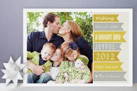 30 photo card designs using family portraits with quotes