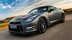 Nissan Gtr 2012 - nissan gt r premium edition 2012 wallpapers and hd images car