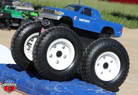 bigfoot 4 monster truck 2016 season series event 4 u2013 september 11 2016 trigger king rc