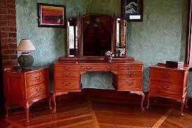 queen anne style bedroom furniture queen anne style bedroom furniture photos and video