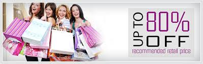 cheap clothing retailers brand clothing