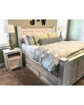 it u0027s on christmas shopping deals on solid wood storage beds