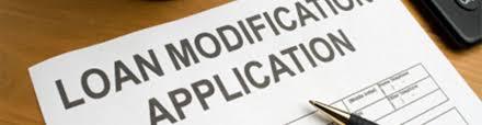 loan modifications justin clark u0026 associates pllc central