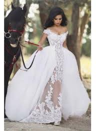 lace wedding dresses new high quality sheath column wedding dresses buy popular