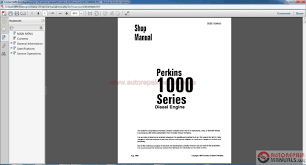 komatsu css 2014 full set manual auto repair manuals